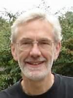 Steve Middleton's Avatar